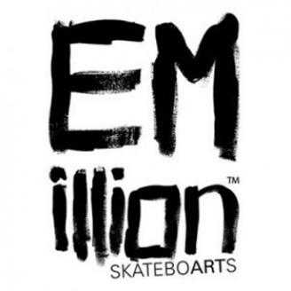 EMillion SkateboArts