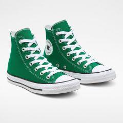 Converse Shoe Chuck Taylor Hi (164027F)