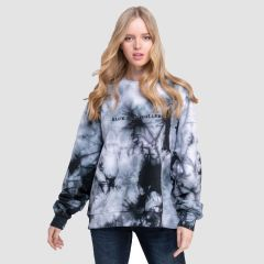 Staff Women's Sweater SERENITY (63-110.044)