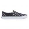 Vans Shoe CLASSIC SLIP-ON (VEYEBPJ1)
