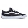 Vans Shoe OLDSKOOL (VD3HY28)