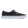 VANS Shoe AUTHENTIC (VEE3BLK)