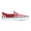 Vans Shoe CLASSIC SLIP-ON (VA38F7VLW)