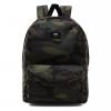 Vans Backpack OLDSKOOL III BACKPACK (VN0A3I6R97I)