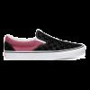Vans Shoe CLASSIC SLIP-ON (VN0A4U38WS5)