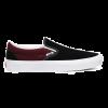 Vans Shoe CLASSIC SLIP-ON (VN0A4U38WT9)