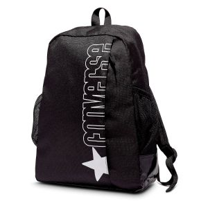 Converse Unisex Backpack SPEED2 BACKPACK (10022622-A01)