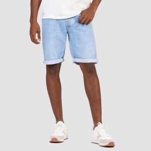 Tiffosi Men's Denim Shorts HARROW (10032293)