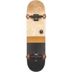 Globe Skateboard G2 Half Dip 8,25 (10525305)