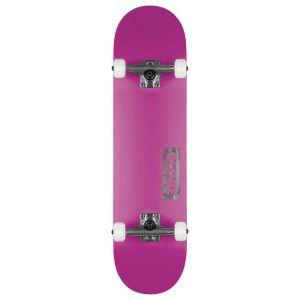 """Globe Skateboard Complete GOODSTOCK 8,25"""" (10525351)"""