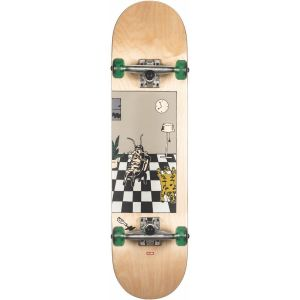 Globe Skateboard G1 Roaches 8,00 (10525367)