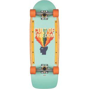 Globe Skate BURNER (10525378)