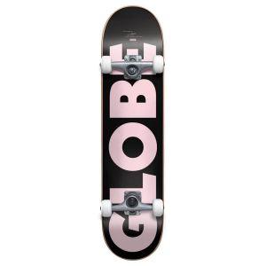 "Globe Skateboard Complete G0 FUBAR 8,0"" (10525402)"