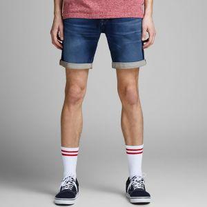 Jack & Jones Men's Shorts JJIRICK JJICON GE 850 I.K SHORTS STS (12147065)