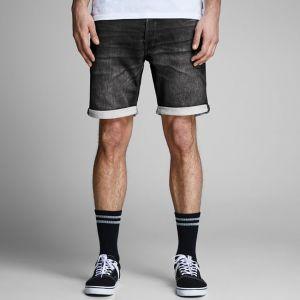 Jack & Jones Men's Shorts JJIRICK JJICON GE 853 I.K SHORTS STS (12147068)