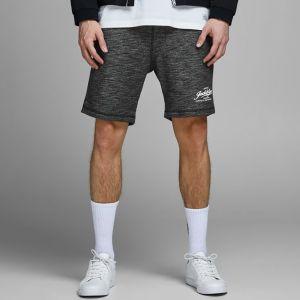 Jack & Jones Men's Sweat Shorts JJEMELANGE SHORTS STS (12148566)