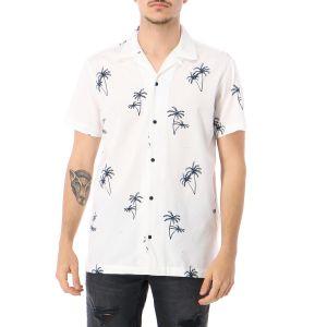 Jack & Jones Shirt JORPERRY (12155399)