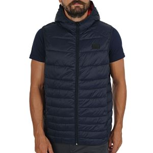 Jack & Jones Men's Vest JJEBOMB BODY WARMER (12156213)