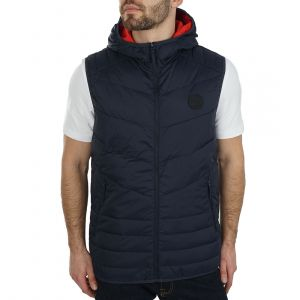 Jack & Jones Vest JORSTONE BODYWARMER (12148282)