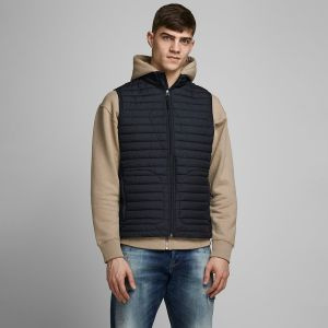 Jack & Jones Men's Vest JJRICK (12173814)
