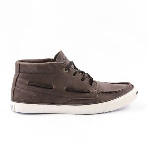 Converse Shoe JP BOAT MID (125212C)