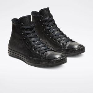 Converse Shoe Chuck Taylor Hi (135251C)