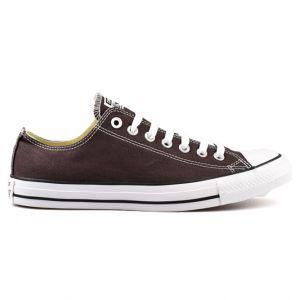 Converse Shoe Chuck Taylor Ox (149523C)