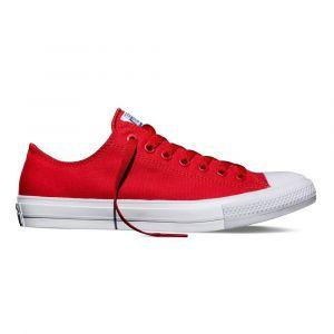 Converse Shoe Chuck TaylorII  (150151C)