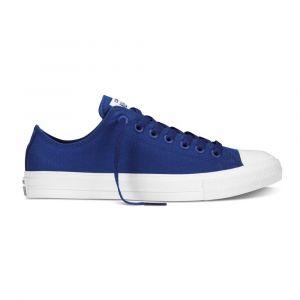 Converse Shoe Chuck TaylorII  (150152C)