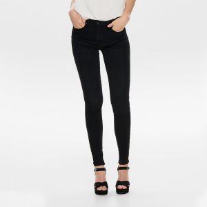 ONLY Women's Jeans onlPAOLA HW SK DNM JEANS AZE NOOS (15167410)