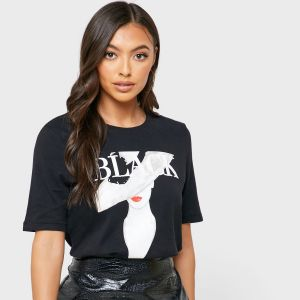ONLY Women's Tee Short Sleeve onlMODE BOXY S/S TOP (15195469)