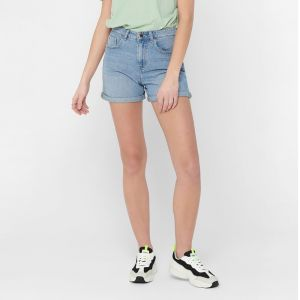 Only Denim Shorts onlPHINE LIFE SHORTS BB MAS001 (15196224)