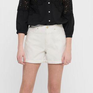 Only Denim Shorts onlPHINE SHORTS BB MAS004 (15196227)