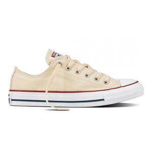 Converse Shoe Chuck Taylor Ox (159485C)