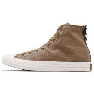 Converse Men's Shoes CTAS HI CORDURA (161430C)