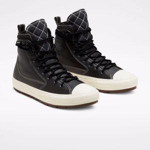 Converse Men's Shoes CTAS ALL TERRAIN HI (168863C)