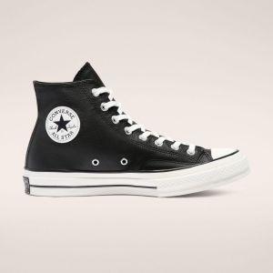 Converse Men's Shoes CHUCK 70 HI (170369C)
