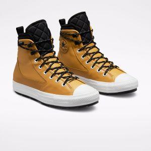 Converse Men's Shoes CTAS ALL TERRAIN HI (171437C)