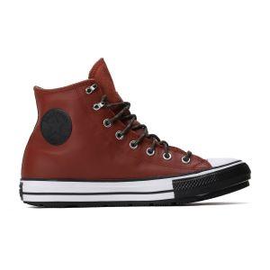 Converse Men's Shoes CTAS WINTER HI (171440C)