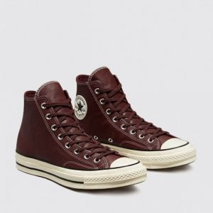 Converse Men's Shoes CHUCK 70 HI (171657C)