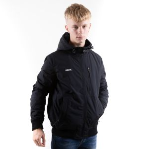 Basehit Men's Jacket Nylon (182.BM10.68)