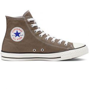 Converse Shoe Chuck Taylor Hi (1J793)