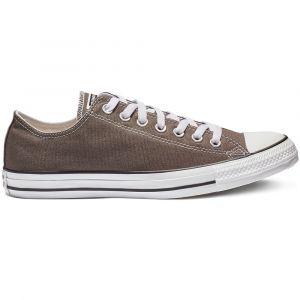 Converse Shoe Chuck Taylor Ox (1J794)