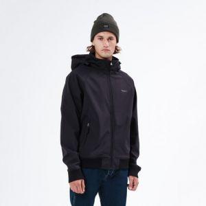 Basehit Men's Jacket (20-212.BM11.45)