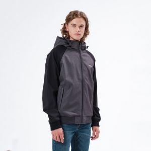 Basehit Men's Jacket (20-212.BM11.46)