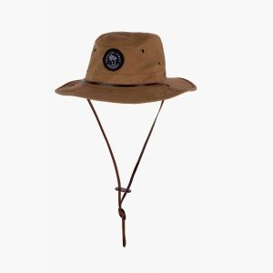 Basehit Safari Hat (201.BU01.55)