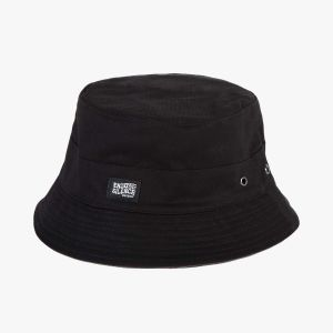 Basehit Double Face Bucket Hat (201.BU01.57)