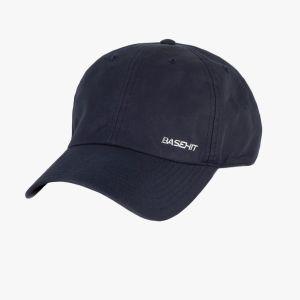 Basehit Unisex Cap (202.BU01.59P)