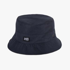Basehit Double Face Bucket Hat (201.BU01.67)