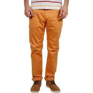 Staff Men's Chino Pants CULTON (5-898.059.9.035)